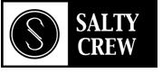 Salty-Crew Coupons