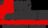 BingBanners Promo Codes & Deals