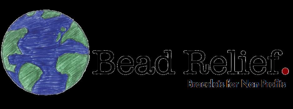 Bead Relief Promo Codes & Deals
