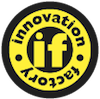 Innovation Factory Promo Codes & Deals
