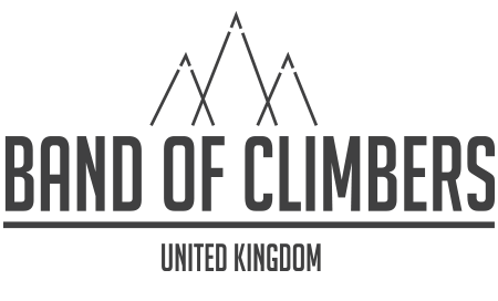 Band of Climbers Discount Codes & Deals