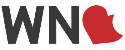 WallsNeedLove Promo Codes & Deals