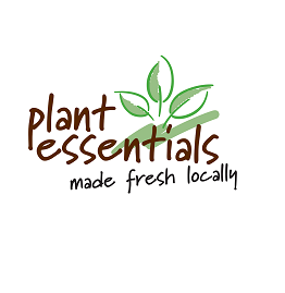 Plant Essentials Promo Codes & Deals