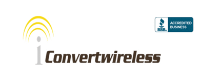 iConvertwireless Promo Codes & Deals