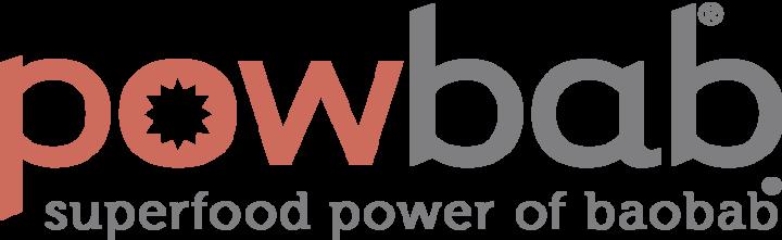 powbab Promo Codes & Deals