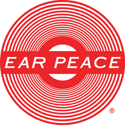 Earpeace Promo Codes & Deals