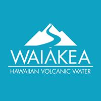 Waiakea Promo Codes & Deals