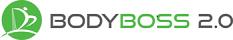 BodyBoss 2.0 Promo Codes & Deals