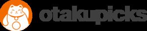 Otakupicks Promo Codes & Deals