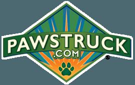 Pawstruck Promo Codes & Deals