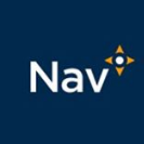 NAVTEQ Coupons & Deals