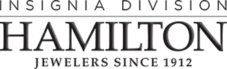 Hamilton Insignia Promo Codes & Deals