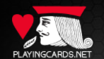 Playingcards.net Promo Codes & Deals