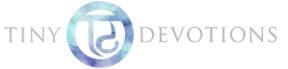 Tiny Devotions Promo Codes & Deals