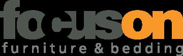 Focus on Furniture Promo Codes & Deals