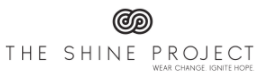 The Shine Project Promo Codes & Deals
