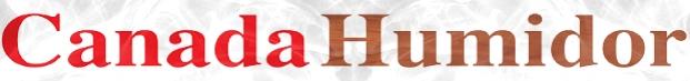 Canada Humidor Promo Codes