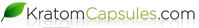 KratomCapsules.com Promo Codes & Deals