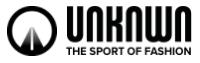 Unknwn Promo Codes & Deals
