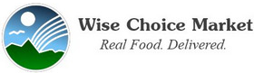 Wise Choice Market Promo Codes & Deals
