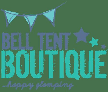 Bell Tent Boutique Discount Codes & Deals
