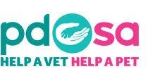 PDSA Discount Codes & Deals