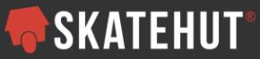 Skatehut Discount Codes & Deals