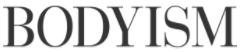 Bodyism Discount Codes & Deals