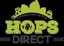 Hops Direct Promo Codes & Deals