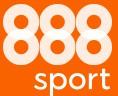 888Sport Discount Codes & Deals