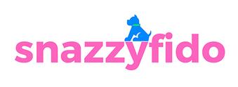 Snazzy Fido Promo Codes & Deals
