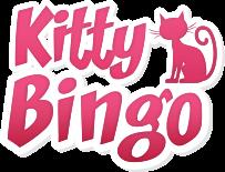 Kitty Bingo Discount Codes & Deals