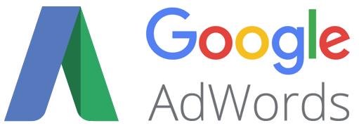 Google Adwords Promo Codes & Deals