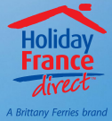 Holiday France Direct Discount Codes & Deals