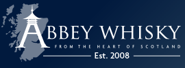 Abbey Whisky Discount Codes & Deals
