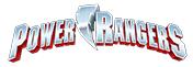 Merchmaker Discount Codes & Deals