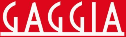 Gaggia Discount Codes & Deals