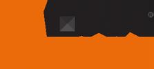 DKN UK Discount Codes & Deals