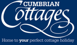 Cumbrian Cottages Discount Codes & Deals
