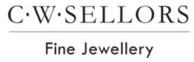 C W Sellors Discount Codes & Deals