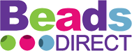 Beads Direct Discount Codes & Deals