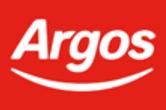 Argos Ireland Promo Codes & Deals