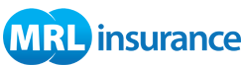 MRL Insurance Discount Codes & Deals
