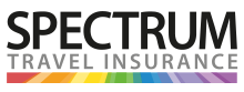 Spectrum Travel Insurance Discount Codes & Deals