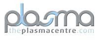 Plasma Centre Discount Codes & Deals