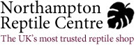 Reptile Centre Discount Codes & Deals