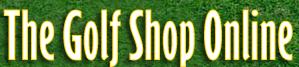 The Golf Shop Online Discount Codes & Deals