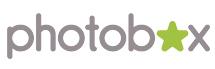Photobox IE Promo Codes & Deals