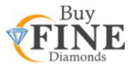 Buy Fine Diamonds Discount Codes & Deals