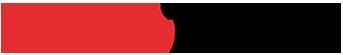Big Red Toolbox Discount Codes & Deals